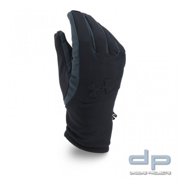 "Under Armour® Handschuh (Winter) ""Infrared Softshell"" ColdGear®"