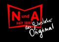 Niemöller & Abel