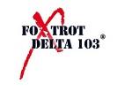 Foxtrot Delta