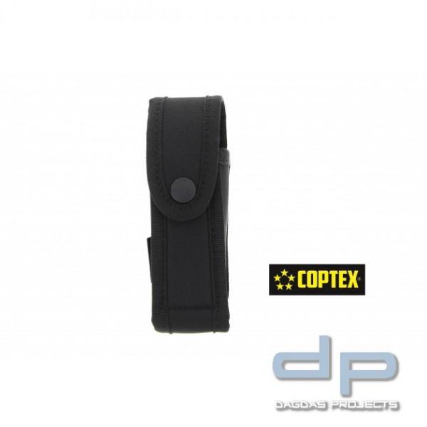 COPTEX Etui für Gas- u. Pfeffersprays 63ml