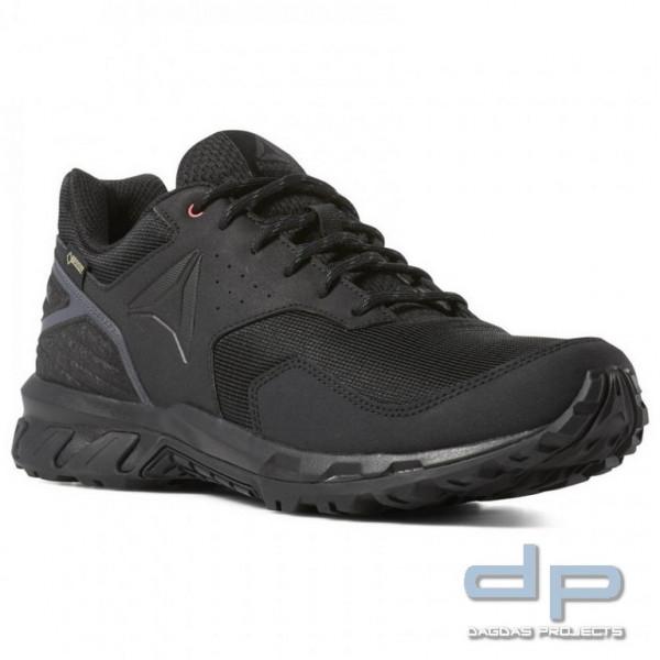 sports shoes 16f2e b2f62 Reebok® Herren Einsatzschuh Ridgerider Trail 4 GTX