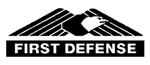 First Defense