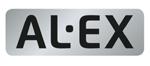 AL⋅EX