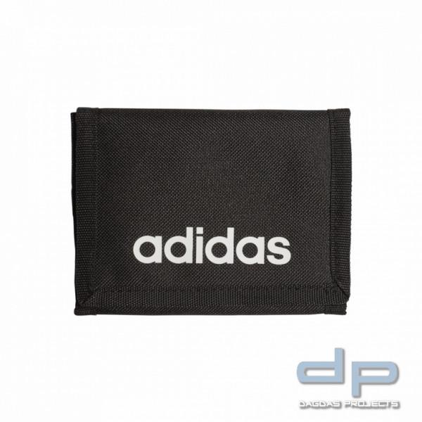 Adidas Badeschuhe   Dagdas Projects Behördenausrüster