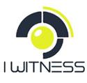 IWITNESS