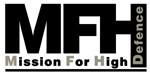 MFH Defence