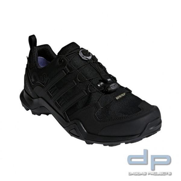 Adidas terrex Primaloft GTX Gr. 27 Stiefel Outdoor wasserdicht