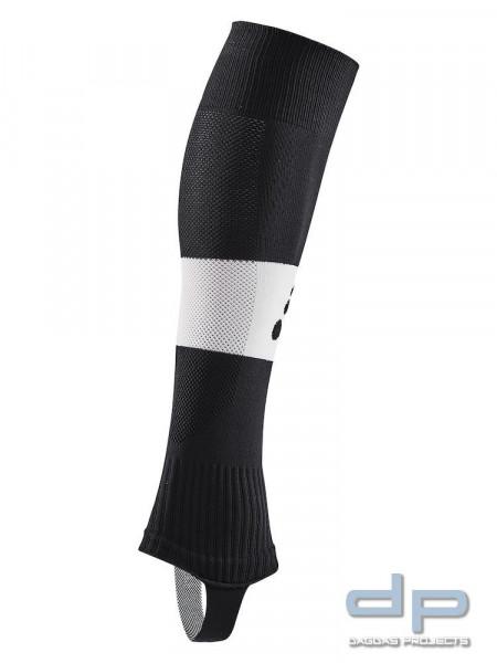 Craft Pro Control Stripe W-O Foot Socks n verschiedennen Farben