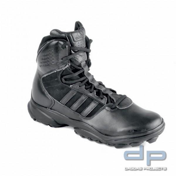 pretty nice 0e73a 94cf3 Einsatzstiefel Adidas® GSG9.7