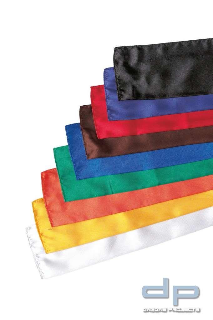 39ff823c1499 Kung Fu Schärpe in verschiedenen Farben