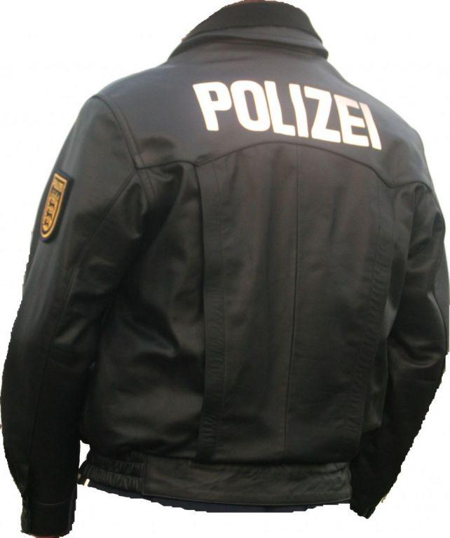 lederjacke bayern polizei bayern bayern lederjacke lederjacke polizei polizei QshdtCr