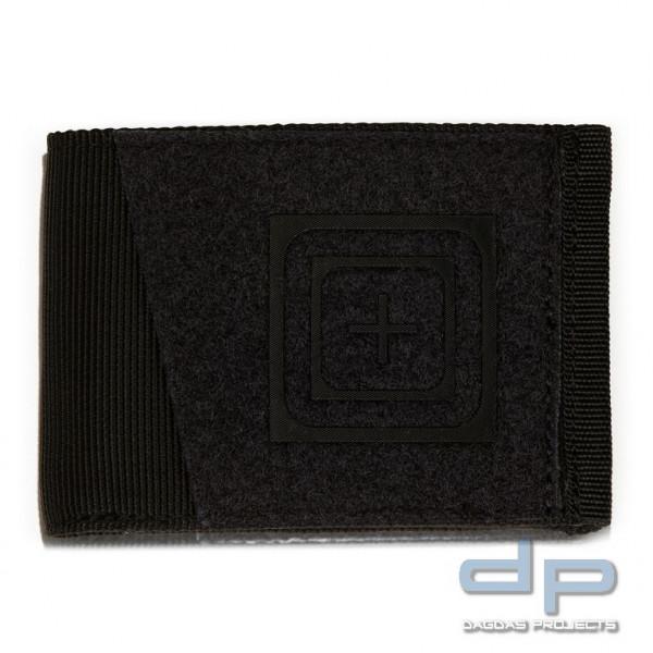 Status Bifold Wallet in verschiedenen Farben