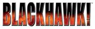tl_files/img/content/markenlogos/militaerbedarf/blackhawklogo.jpg